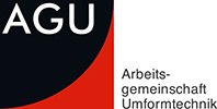 Arbeitsgemeinschaft Umformtechnik - AGU